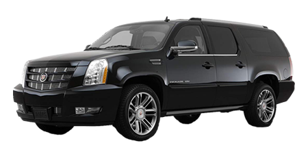 Click Here To See Our Rates To U0026 From Port Canaveral. Town Car Service ...